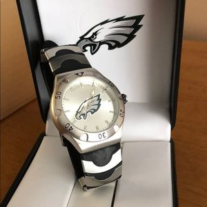 Other - Eagles 🦅 Watch